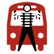 Mime Bus