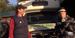 GERTIE's Coordinator Trevor Gear speaks with Gabriola Island News' Andy Rollerson. To see the interview, head to https://www.youtube.com/watch?v=bSQPe1y9vWY&feature=youtu.be