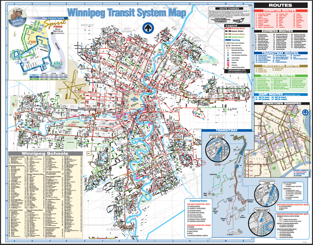winnipegsystemmap