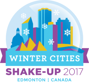 Winter Cities Shake Up