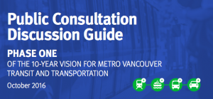 translink10yeardiscussion