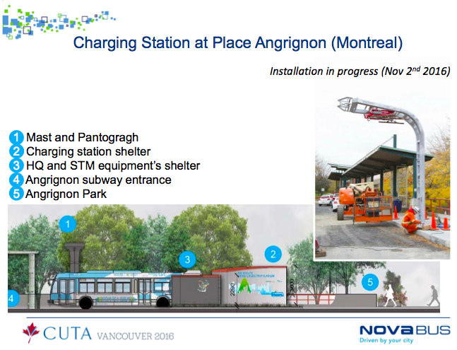 stm-electric-bus-angrignon-station